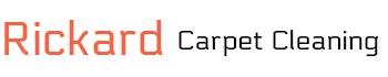 Rickard Carpet Cleaning